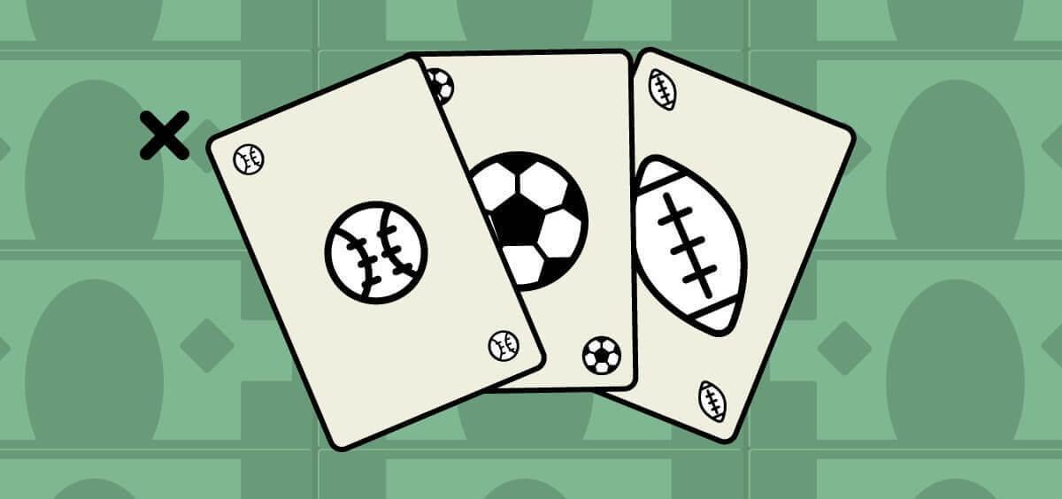 UMC Casino & Apuestas Deportivas