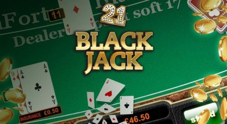 Disfruta de tus juegos favoritos con bonos de casino gratis en línea