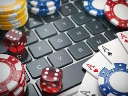 Cómo elegir el mejor casino móvil