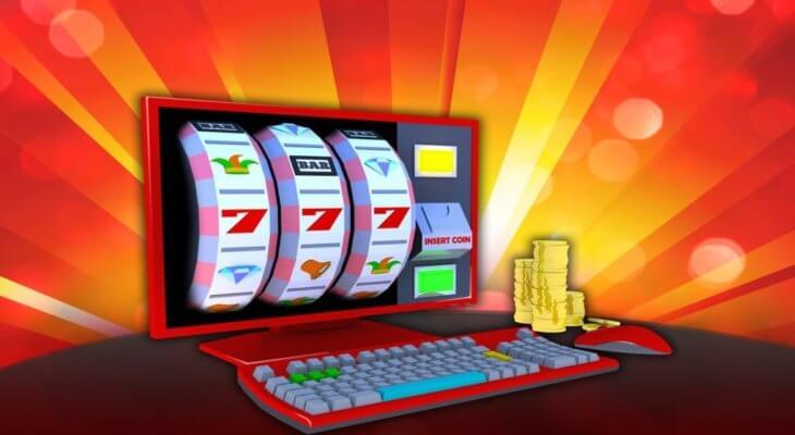 Tragamonedas de monedas y juegos de bingo en línea gratuitos