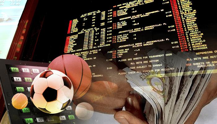 Dicas de apostas esportivas para Visa