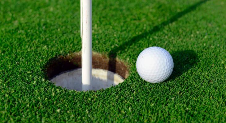 Una mirada a las apuestas de golf en la temporada del Abierto Británico
