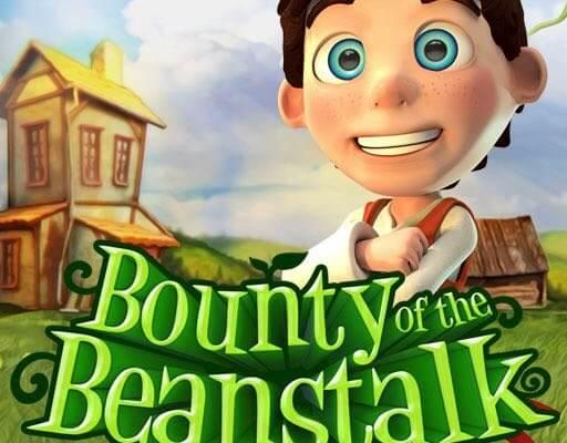 Jack and the Beanstalk Tragamonedas en línea explicado a jugadores de casino basados en Internet