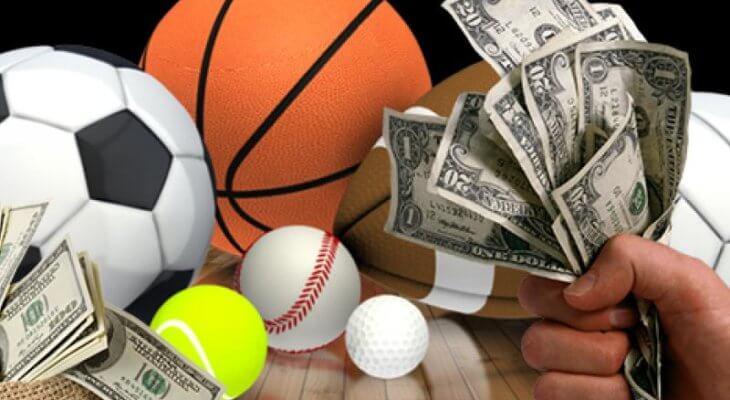 Por qué las apuestas deportivas son impredecibles
